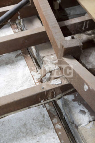002 02 Insulvac - Insulation Vacuum
